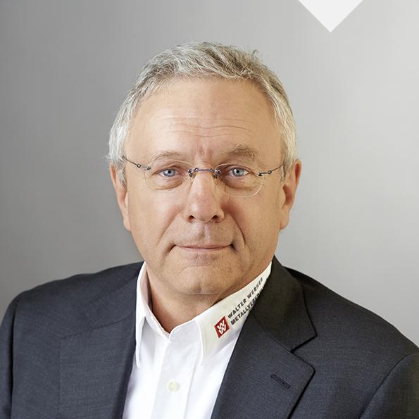 Geschäftsführer - Werner-Ulrich-03